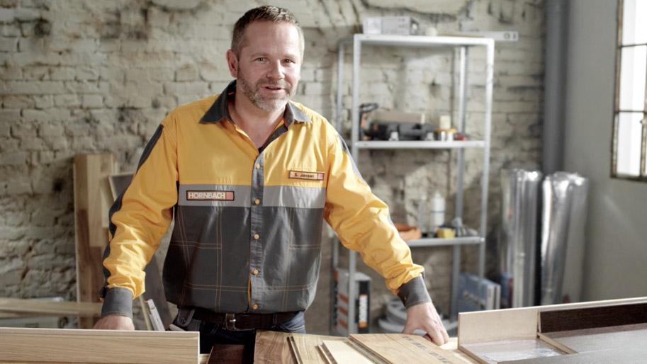 tema medien gmbh arbeiten kaufberatung hornbach baumarkt ag filmproduktion karlsruhe. Black Bedroom Furniture Sets. Home Design Ideas